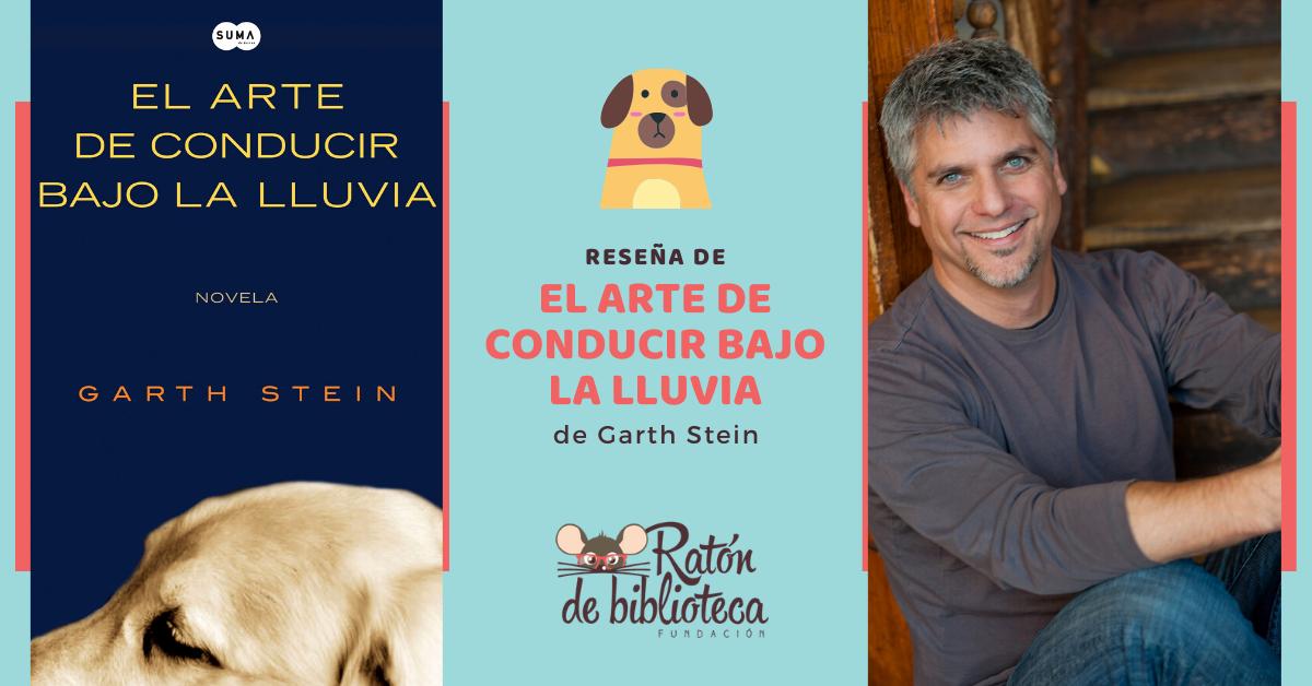 ¿Cómo se ve la vida de una persona desde la mirada amorosa de un perro con alma de humano? Enzo nos lo cuenta en este libro.