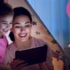 Juegos digitales, más que entretenimiento
