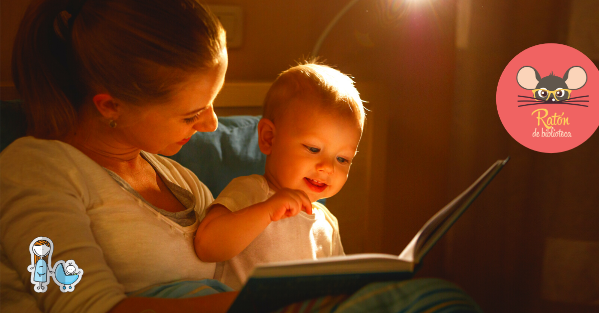 Conocer las historias familiares, los cuentos tradicionales, acompañados de cantos y retahílas son ideales para estar con los abuelos.