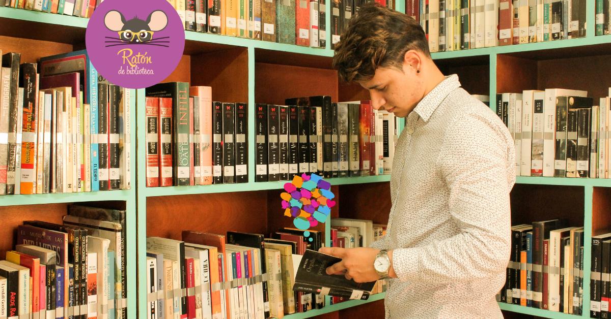 Para darle la oportunidad a nuevas lecturas, te dejamos algunos tips que te puedan ayudar a leer libros densos o retadores.