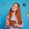 Ideas para jóvenes y sus familias durante la cuarentena