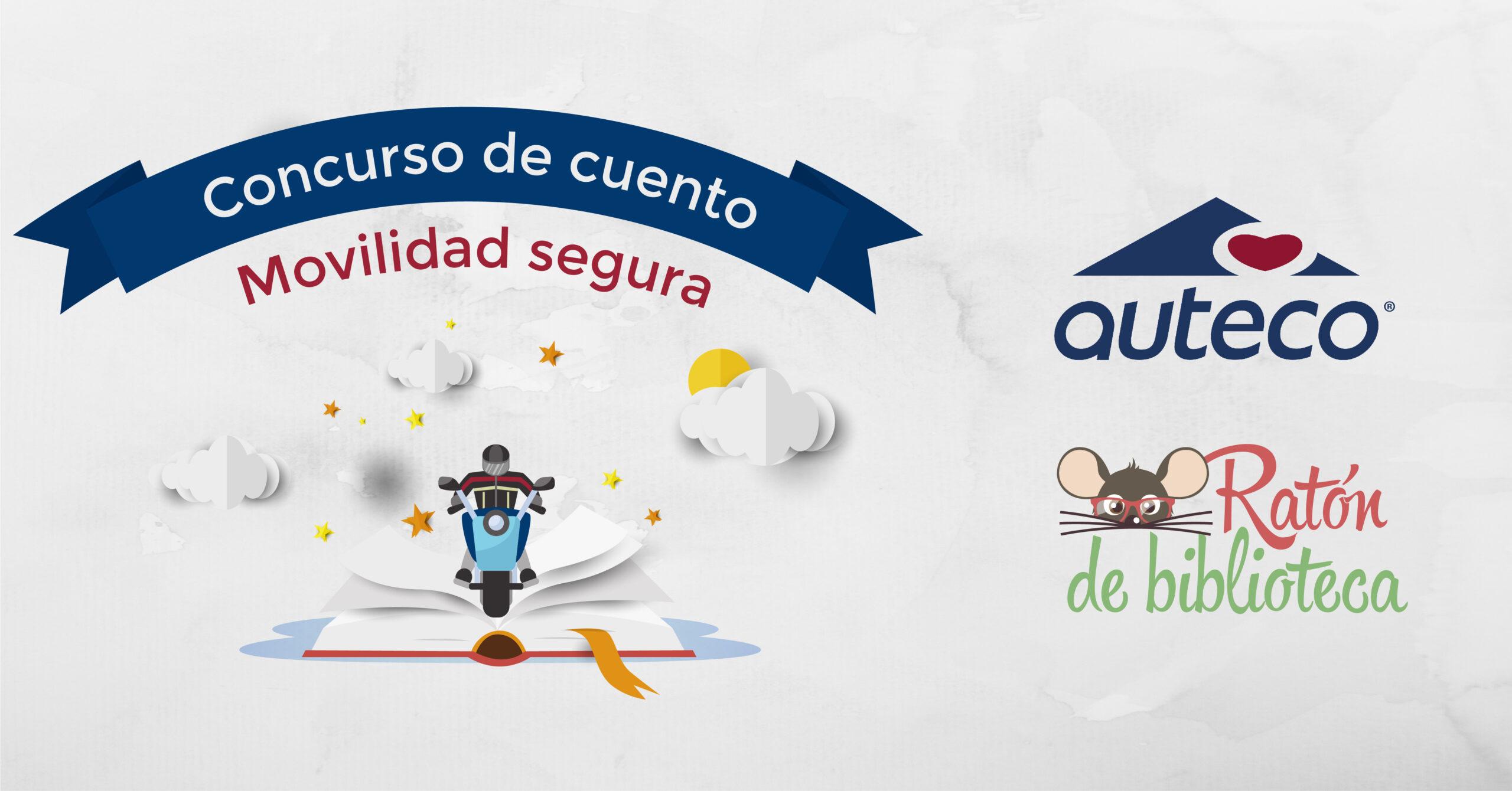 1- Convocatoria La convocatoria estará publicada desde el viernes 24 de agosto a las 6:00 p.m. de 2020 hasta el viernes 18 de septiembre de 2020 a las 11:59 p.m. (zona horaria: Bogotá, Colombia). 2 – Participantes: 2.1 Colombianos residentes en el país. 2.2 Niños y niñas de 9 a 13 años de edad, siempre […]