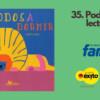 35. Podcast: Todos a dormir