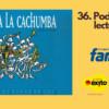 36. Podcast: Chumba la cachumba