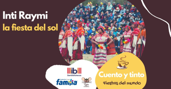 Fiestas del mundo: Inti Raymi, la fiesta del Sol