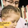 Libros donde papá es el protagonista. Parte 1
