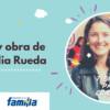 Tiempos para conocer: Vida y obra de Claudia Rueda